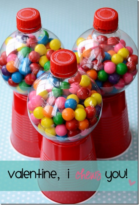 http://craftystaci.files.wordpress.com/2015/02/valentine-i-chews-you-from-meet-the-dubiens.jpg?w=452&h=665
