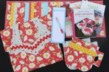 Crafty-Stacis-5th-Anniversary-Giveaway-Kitchen-Set_thumb.jpg