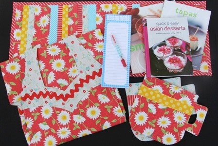 http://craftystaci.files.wordpress.com/2015/03/crafty-stacis-5th-anniversary-giveaway-kitchen-set_thumb.jpg?w=448&h=299