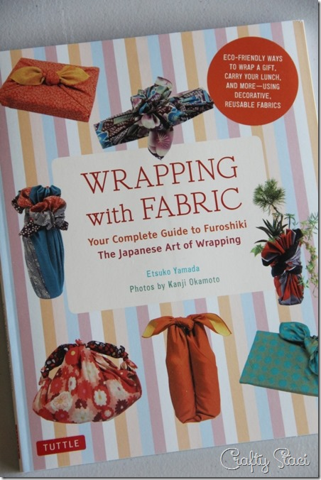 http://craftystaci.files.wordpress.com/2015/03/crafty-stacis-5th-anniversary-giveaway-wrapping-with-fabric-book_thumb.jpg?w=452&h=676