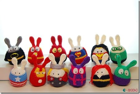 http://craftystaci.files.wordpress.com/2015/03/easter-superheroes-from-a-hook-amigurumi.jpg?w=452&h=304