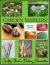 Ten cute garden markers you can start making now!