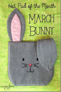 Hot-Pad-of-the-Month-March-Bunny-by-Crafty-Staci_thumb.png