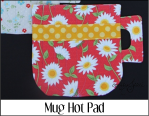 Mug Hot Pad
