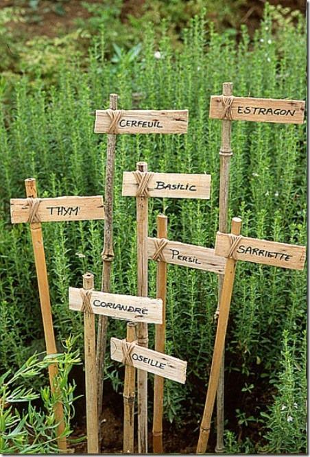 http://craftystaci.files.wordpress.com/2015/03/rustic-french-diy-garden-tags-from-studio-g.jpg?w=452&h=666