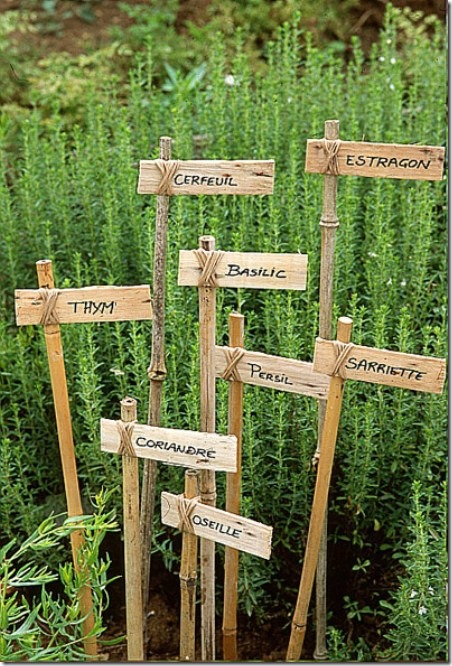 http://craftystaci.files.wordpress.com/2015/03/rustic-french-diy-garden-tags-from-studio-g.jpg?w=452&h=666