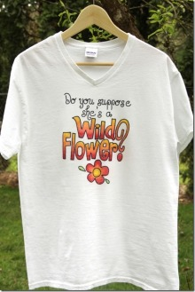 Alice-in-Wonderland-Wild-Flower-T-Shirt-from-Crafty-Staci_thumb.jpg