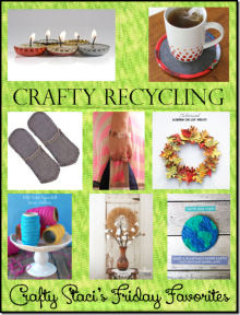 Friday-Favorites-Crafty-Recycling_thumb.png