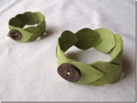 http://craftystaci.files.wordpress.com/2015/04/leather-leaf-cuff-from-maya-made.jpg?w=449&h=340