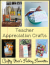 Teacher-Appreciation-Crafts-Crafty-Stacis-Friday-Favorites_thumb.png