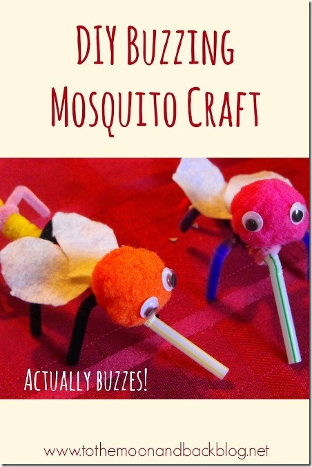 http://craftystaci.files.wordpress.com/2015/05/buzzing-mosquito-craft-from-to-the-moon-and-back.jpg?w=452&h=676