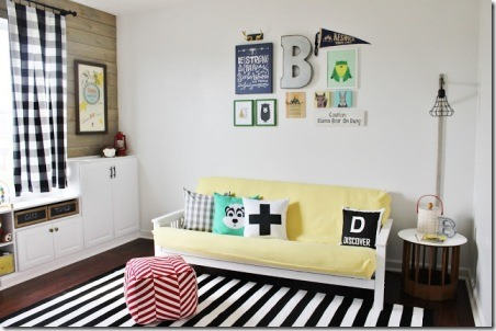 http://craftystaci.files.wordpress.com/2015/05/camp-themed-playroom-from-delightfully-noted.jpg?w=452&h=302