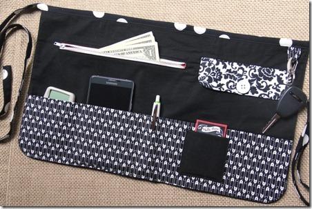 http://craftystaci.files.wordpress.com/2015/05/craft-show-vendor-apron-in-action_thumb.jpg?w=452&h=303