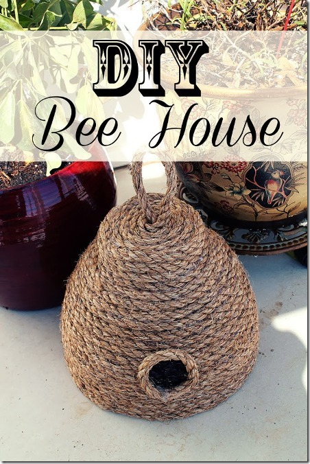 http://craftystaci.files.wordpress.com/2015/05/diy-bee-house-from-confessions-of-a-new-old-homeowner.jpg?w=452&h=676