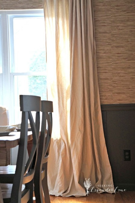 http://craftystaci.files.wordpress.com/2015/05/easiest-drop-cloth-curtains-from-seeking-lavender-lane.jpg?w=448&h=674