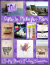 Gifts-to-Make-for-Mom-Crafty-Stacis-Friday-Favorites_thumb.png