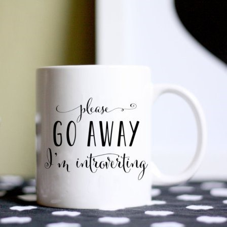 http://craftystaci.files.wordpress.com/2015/05/introverting-coffee-mug-from-brittanygarnerdesign-on-etsy.jpg?w=448&h=448