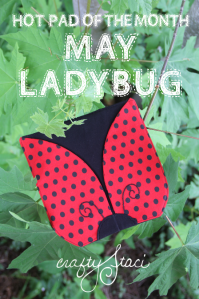 Ladybug-Hot-Pad-of-the-Month-from-Crafty-Staci_thumb.png