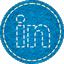 http://craftystaci.files.wordpress.com/2015/05/linkedin.png?w=64&h=64