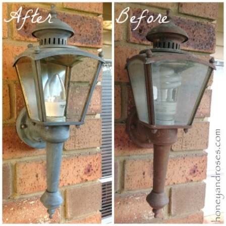 http://craftystaci.files.wordpress.com/2015/05/makeover-of-outdoor-light-from-honey-and-roses.jpg?w=448&h=448