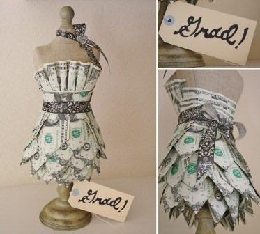 http://craftystaci.files.wordpress.com/2015/05/money-dress-from-blog-full-of-joy.jpg?w=373&h=336