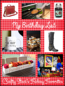 My-Birthday-List-2015-Crafty-Stacis-Friday-Favorites_thumb.png