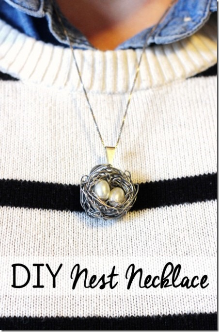 http://craftystaci.files.wordpress.com/2015/05/nest-necklace-diy-from-sweet-t-makes-three.jpg?w=452&h=684
