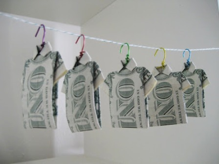 http://craftystaci.files.wordpress.com/2015/05/origami-money-shirts-on-tiny-hangers-from-dry-as-toast.jpg?w=448&h=336