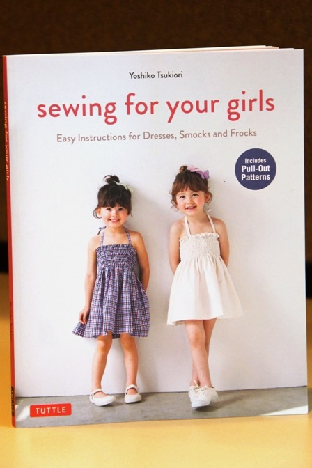 http://craftystaci.files.wordpress.com/2015/05/sewing-for-your-girls-book-review-by-crafty-staci_thumb.jpg?w=448&h=672