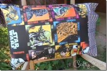 Star-Wars-Pillowcase-by-Crafty-Staci-for-Undercover-Tourist_thumb.jpg
