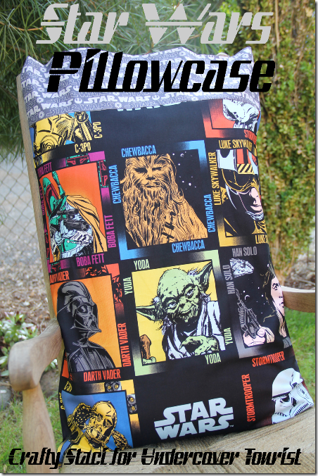 http://craftystaci.files.wordpress.com/2015/05/star-wars-pillowcase-crafty-staci-for-undercover-tourist_thumb.png?w=452&h=676