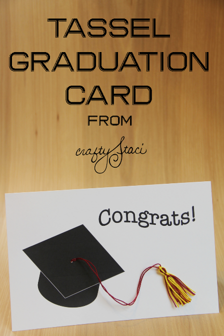 http://craftystaci.files.wordpress.com/2015/05/tassel-graduation-card-free-printable-from-crafty-staci_thumb.png?w=448&h=671