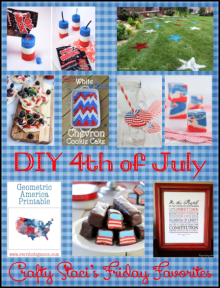 4th-of-July-DIYs-Crafty-Stacis-Friday-Favorites_thumb.png