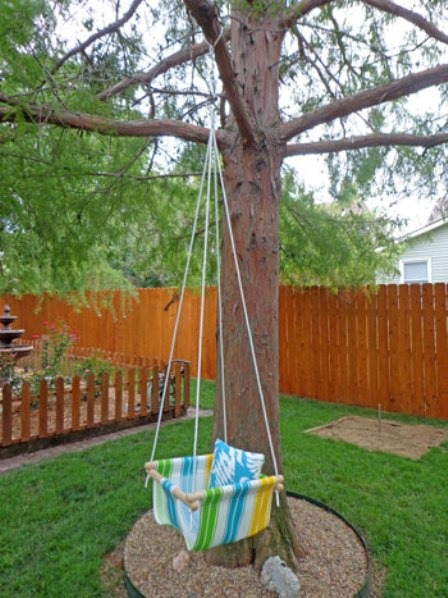 http://craftystaci.files.wordpress.com/2015/06/baby-swing-from-one-sassy-housewife.jpg?w=448&h=598