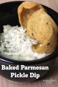 Baked-Parmesan-Pickle-Dip-from-Crafty-Staci_thumb.png