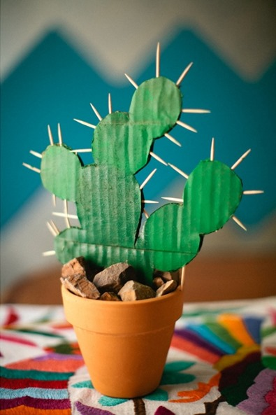 http://craftystaci.files.wordpress.com/2015/06/diy-cactus-decor-from-meg-ruth.jpg?w=395&h=593