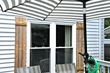 http://craftystaci.files.wordpress.com/2015/06/diy-wooden-shutters-from-seeking-lavender-lane.jpg?w=448&h=298