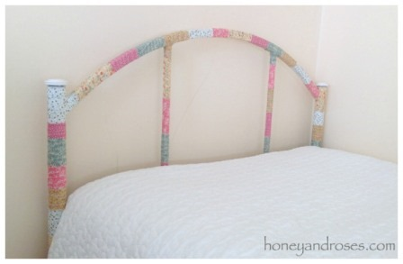 http://craftystaci.files.wordpress.com/2015/06/fabric-wrapped-headboard-from-honey-and-roses.jpg?w=448&h=293