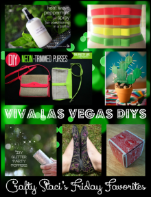 Friday-Favorites-Viva-Las-Vegas-DIYs_thumb.png