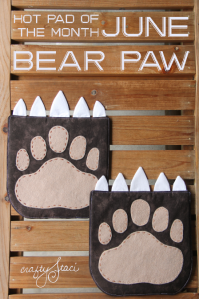 June-Bear-Paw-Hot-Pad-of-the-Month-from-Crafty-Staci_thumb.png