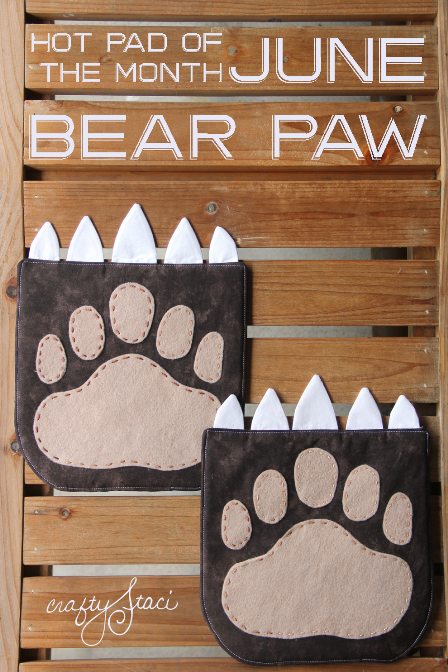 http://craftystaci.files.wordpress.com/2015/06/june-bear-paw-hot-pad-of-the-month-from-crafty-staci_thumb.png?w=448&h=672