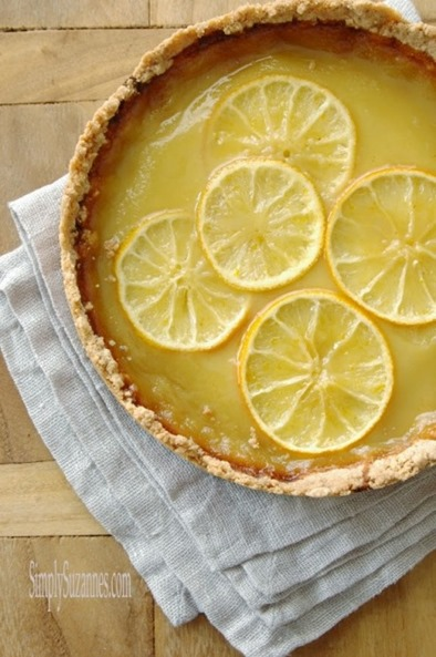 http://craftystaci.files.wordpress.com/2015/06/lemon-and-honey-tart-with-salted-shortbread-crust-from-simply-suzannes.jpg?w=394&h=593