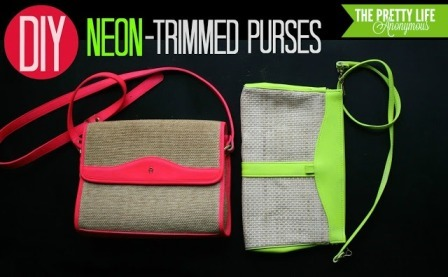 http://craftystaci.files.wordpress.com/2015/06/neon-trimmed-purses-from-pretty-life-girls.jpg?w=448&h=277