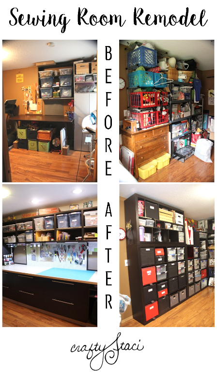 http://craftystaci.files.wordpress.com/2015/06/sewing-room-remodel-on-crafty-staci_thumb.png?w=448&h=774