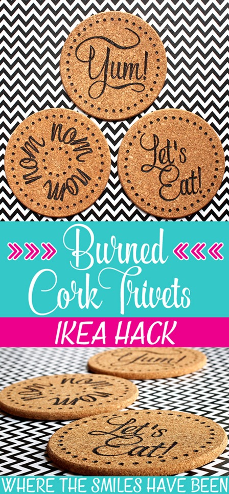 http://craftystaci.files.wordpress.com/2015/07/burned-cork-trivets-from-where-the-smiles-have-been.jpg?w=448&h=966