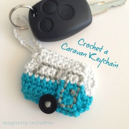 http://craftystaci.files.wordpress.com/2015/07/crocheted-caravan-keychain-from-crochetime.jpg?w=448&h=448