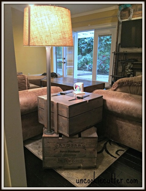 http://craftystaci.files.wordpress.com/2015/07/diy-crate-end-table-from-uncookie-cutter.jpg?w=480&h=629