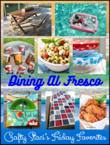 Friday-Favorites-Dining-Al-Fresco.png