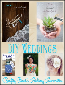 Friday-Favorites-DIY-Weddings_thumb.png