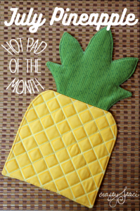 Hot-Pad-of-the-Month-July-Pineapple.png